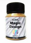 Nerchau - Magic Design, 59ml